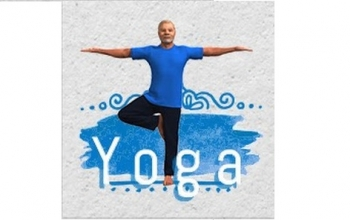 Playlist of Yoga Videos by PM Shri Narendra Modi