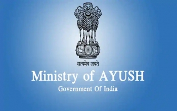 Immunity boosting measures suggested by Ministry of AYUSH, Government of India