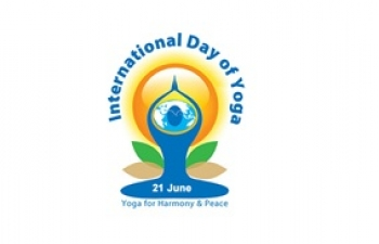 International Yoga Day Competition-2020