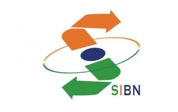 Saudi Indian Business Network